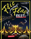 Flic Flac Frankfurt - BEST of Flic Flac am 02.06.2017 in Frankfurt
