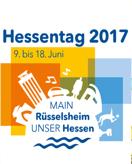 Hessentags-Party-Nacht - Jürgen Drews, Mickie Krause, Anna Maria Zimmermann, Tim Toupet, Oppa & Die Schlagerenkel, DJ Metzi am 15.06.2017 in Rüsselsheim