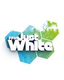 FFH-Just White! - Die Megaparty - ganz in weiß - Hessentag am 17.06.2017 in Rüsselsheim