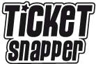 Ticketsnapper