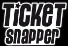 Ticketsnapper